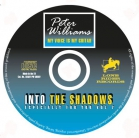 Into The Shadows CD disk