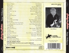 Poetry in Motion CD back